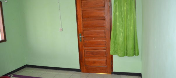 Penginapan Pondok Ngaso Ciwidey